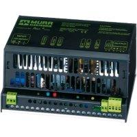 85055 - MPS Schaltnetzteil 1-phasig