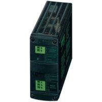 85061 - MCS Schaltnetzteil 1-phasig
