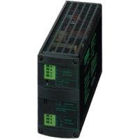 85062 - MCS Schaltnetzteil 1-phasig