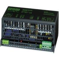 85065 - MPS Schaltnetzteil 3-phasig