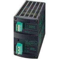 85071 - MCS Schaltnetzteil 3-phasig