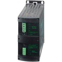 85072 - MCS Schaltnetzteil 3-phasig