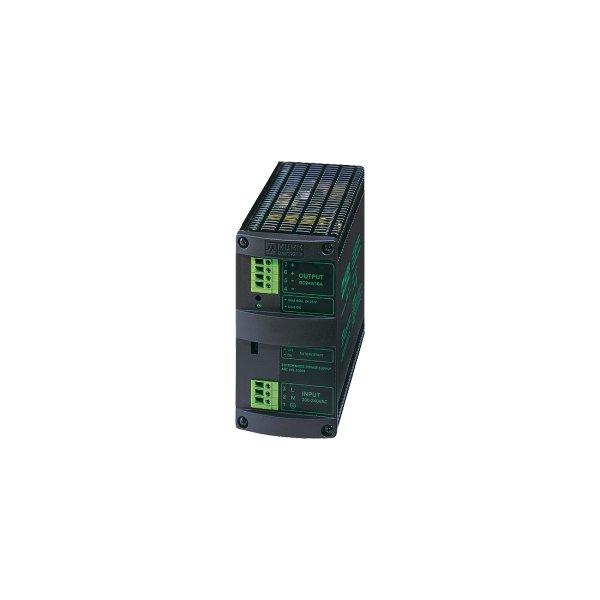 85087 - MCS Schaltnetzteil 1-phasig