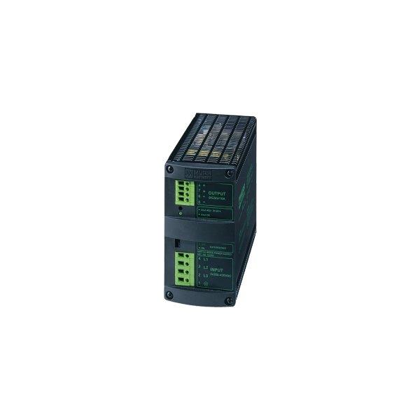 85097 - MCS Schaltnetzteil 3-phasig