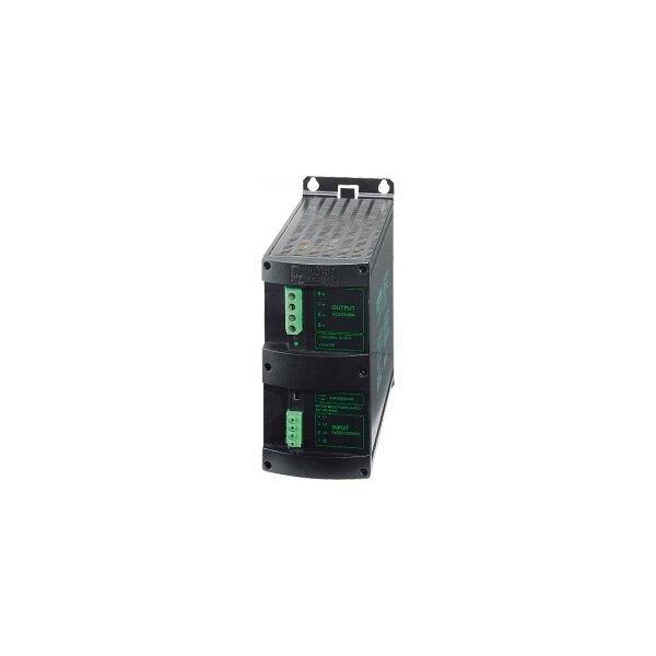 85099 - MCS Schaltnetzteil 3-phasig