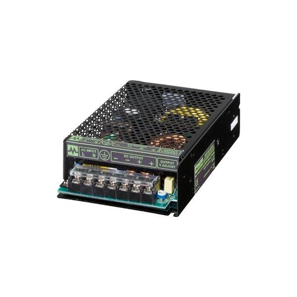 85153 - Eco-Power Schaltnetzteil 1-phasig