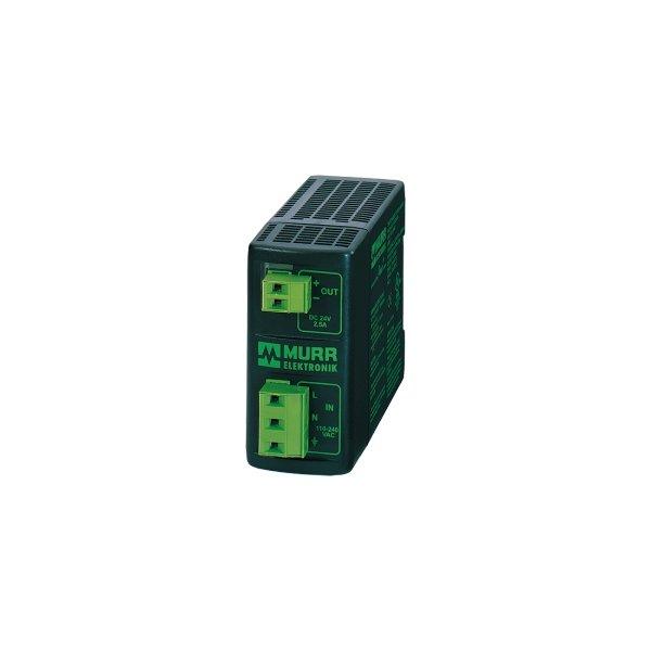 85162 - MCS-B Schaltnetzteil 1-phasig
