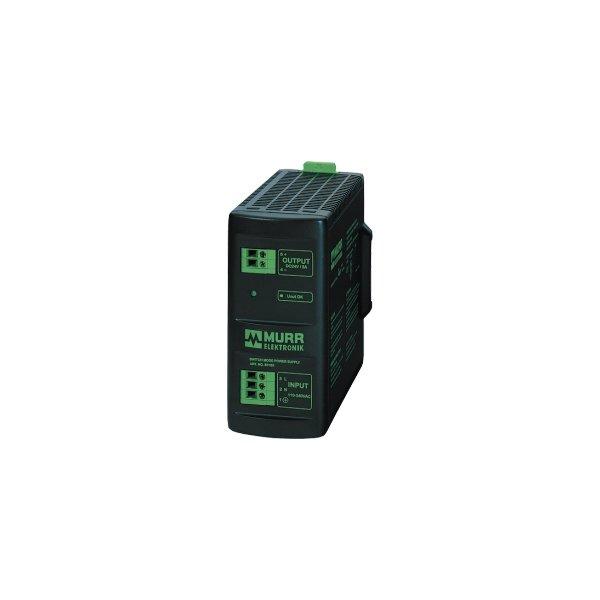 85163 - MCS-B Schaltnetzteil 1-phasig