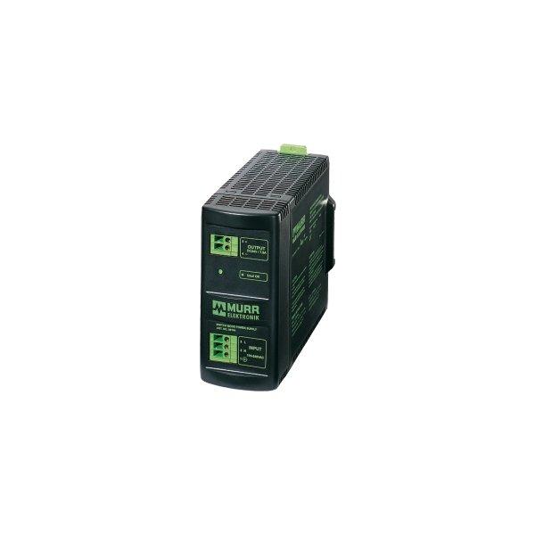 85164 - MCS-B Schaltnetzteil 1-phasig