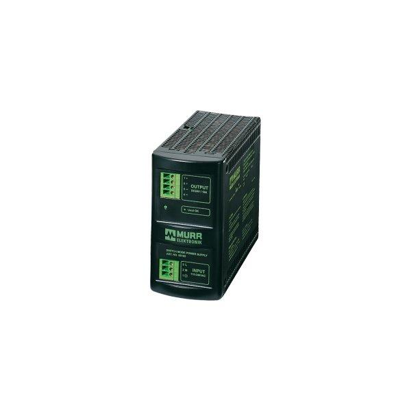 85165 - MCS-B Schaltnetzteil 1-phasig