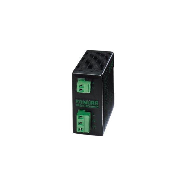 85372 - MCS-B Schaltnetzteil 1-phasig