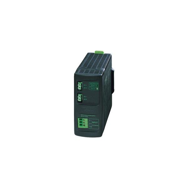 85381 - MCS-A ASI Schaltnetzteil 1-phasig
