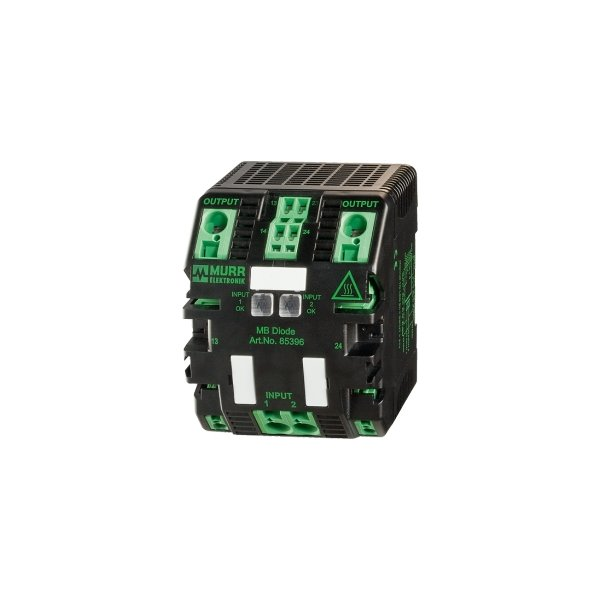 85396 - MB Diode