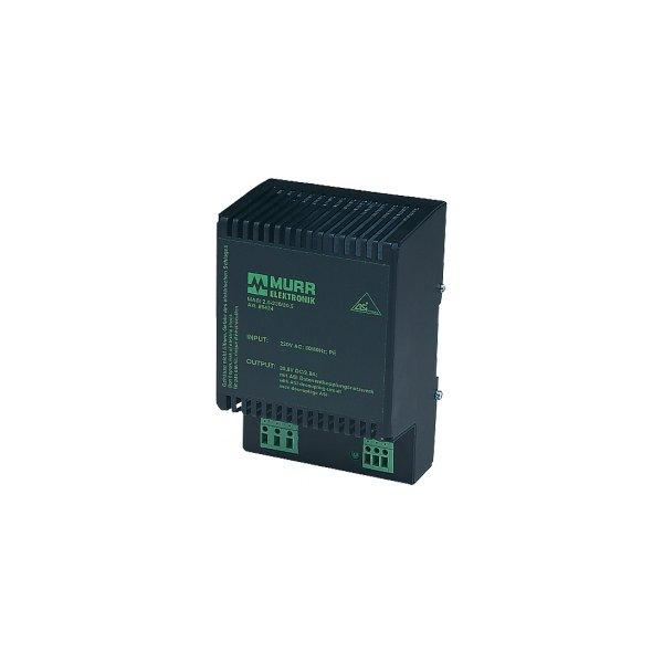 85424 - MASI ASI Schaltnetzteil 1-phasig