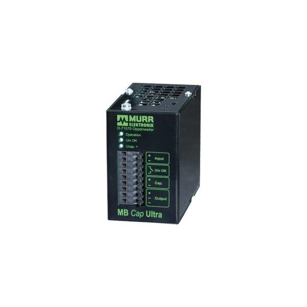 85460 - MB Cap Ultra Puffermodul