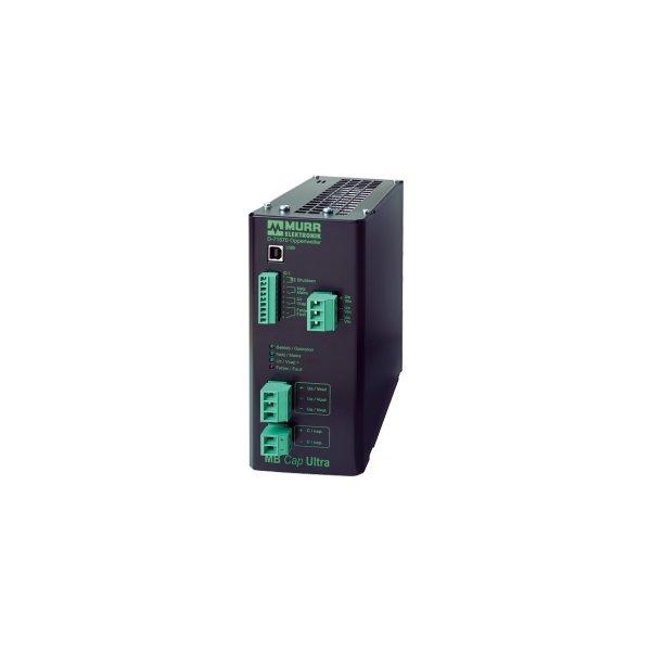 85468 - MB Cap Ultra Puffermodul