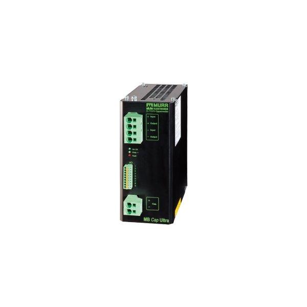 85469 - MB Cap Ultra Puffermodul