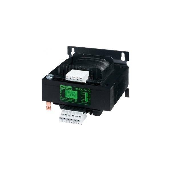 86486 - MST Einphasen Steuer- und Trenntransformator