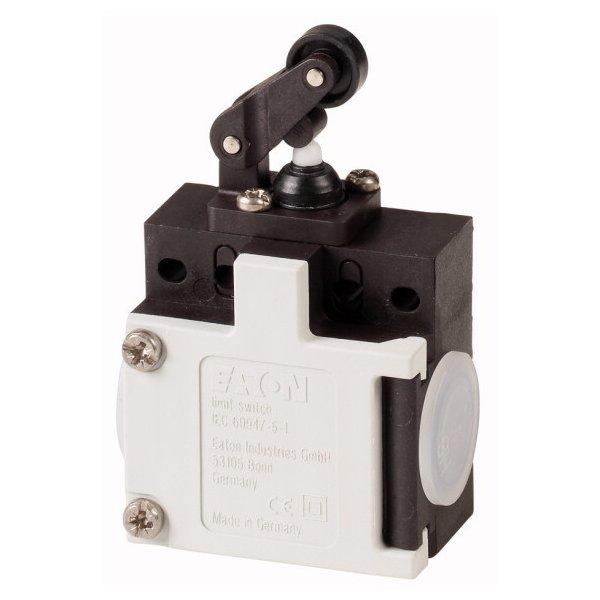 Eaton 005222   AT0-02-1-IA/AR