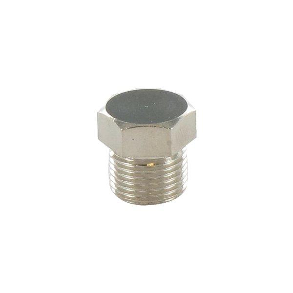 996049 - Verschlussschraube M12 Metall
