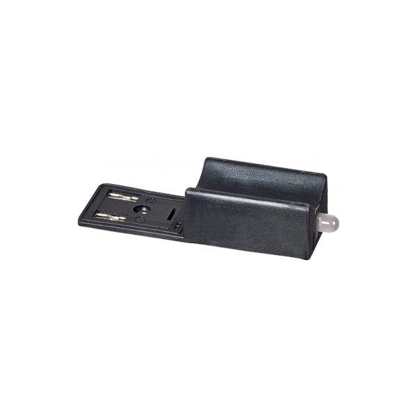 3124170 - Ventilentstörmodul Bauform BI - 11mm 90°
