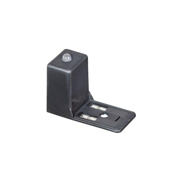 3124248 - Ventilentstörmodul Bauform BI - 11mm