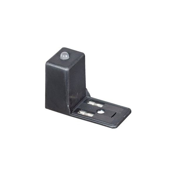 3124249 - Ventilentstörmodul Bauform BI - 11mm