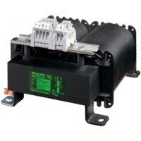 6686110 - MET Einphasen Steuer- und Trenntransformator