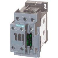 2000-68400-2010000 - Siemens...