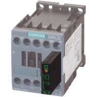 2000-68500-2320000 - Siemens...