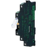 3000-18502-0200010 - MIRO 6,2 Multi-timer Transistor SK