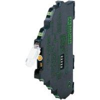 3000-18512-0200010 - MIRO 6,2 Multi-timer Transistor FK