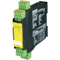 3000-33113-1020012 - MIRO SAFE+ Switch H 48-230