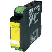 3000-33113-3020005 - MIRO SAFE+ Switch ECOA 24