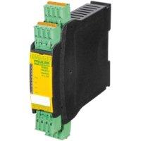 3000-33113-3020012 - MIRO SAFE+ Switch H L 24