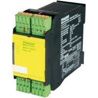 3000-33113-3020050 - MIRO SAFE+ STEP 24