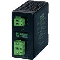 3000-36001-2000020 - MIRO Triac 1x400VAC-5A
