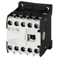 Eaton 000640   DILEM-01(TVC100)