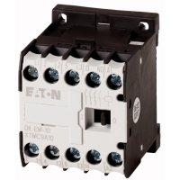 Eaton 000641   DILEM-10(TVC200)