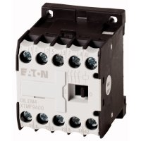 Eaton 000638   DILEM4(TVC100)