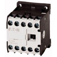 Eaton 000637   DILEM4(TVC200)