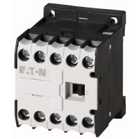 Eaton 000644   DILER-40(TVC100)