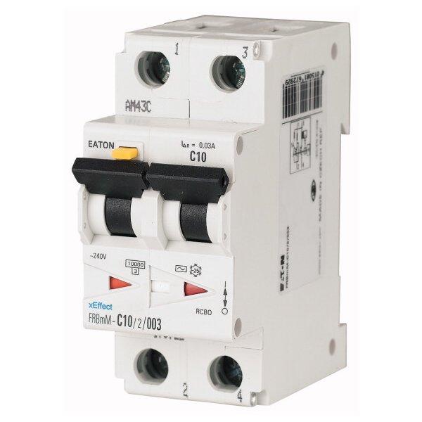 Eaton 170800   FRBMM-C25/2/003-LIA