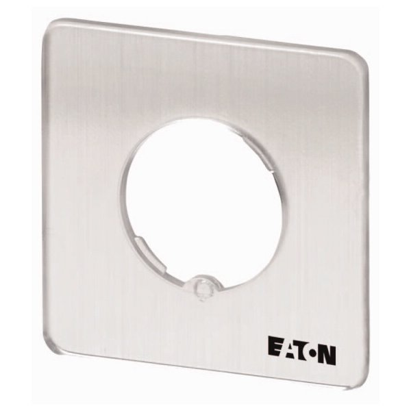 Eaton 071438 | FS980-TM-E