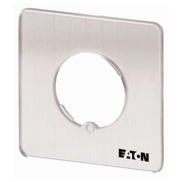 Eaton 073811   FS980-TM-EZ