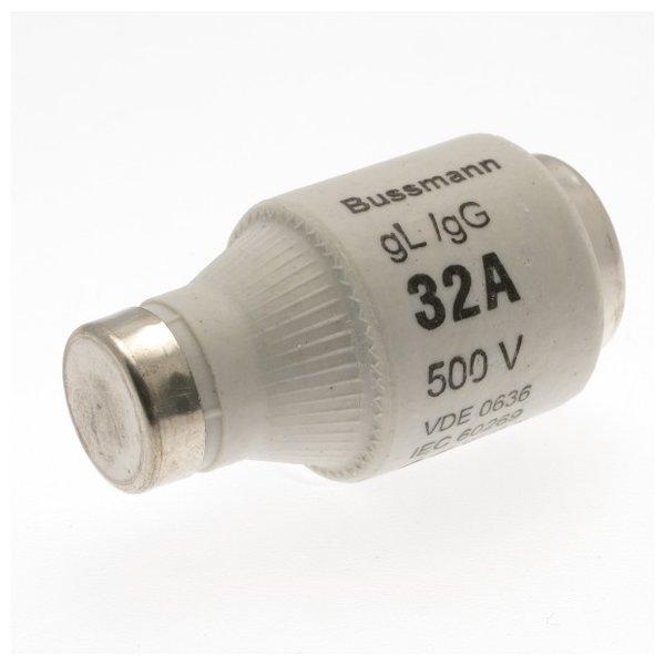 Eaton 32D33 | FUSE -D3 32A