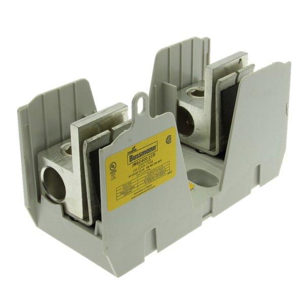 Eaton JM60400-1CR   FUSE HOLDER JM60400-1CR
