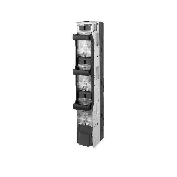 Eaton BFD2-33-LW | FUSE SWITCH DISCONN.400A