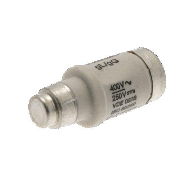 Eaton 50NZ02 | FUSE-D02 50A T