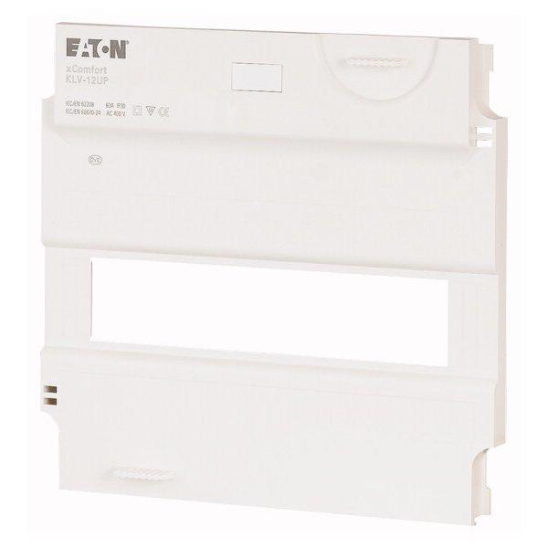 Eaton 178961 | GAU1-KLV
